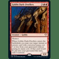 Goblin Dark-Dwellers Thumb Nail