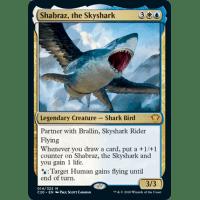 Shabraz, the Skyshark Thumb Nail