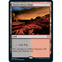 Shadowblood Ridge Thumb Nail