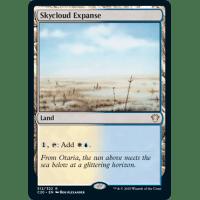 Skycloud Expanse Thumb Nail