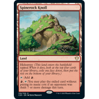 Spinerock Knoll Thumb Nail