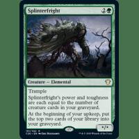 Splinterfright Thumb Nail