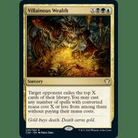 Villainous Wealth Thumb Nail