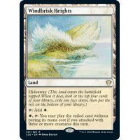 Windbrisk Heights Thumb Nail