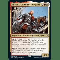 Adriana, Captain of the Guard Thumb Nail