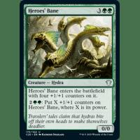 Heroes' Bane Thumb Nail