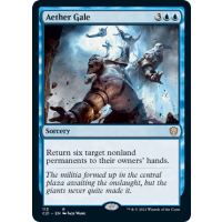Aether Gale Thumb Nail