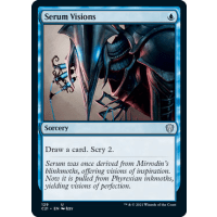 Serum Visions Thumb Nail