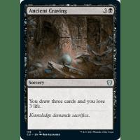 Ancient Craving Thumb Nail