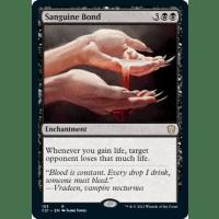 Sanguine Bond Thumb Nail
