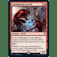 Charmbreaker Devils Thumb Nail