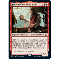 Feldon of the Third Path Thumb Nail