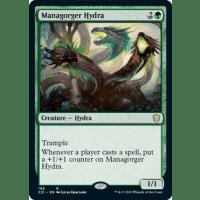 Managorger Hydra Thumb Nail