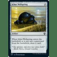 Ichor Wellspring Thumb Nail