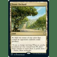 Exotic Orchard Thumb Nail