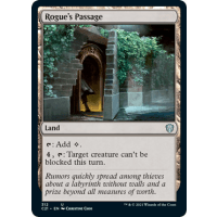 Rogue's Passage Thumb Nail