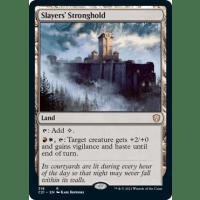 Slayers' Stronghold Thumb Nail