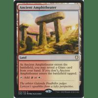 Ancient Amphitheater Thumb Nail