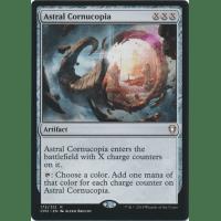 Astral Cornucopia Thumb Nail