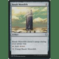 Basalt Monolith Thumb Nail