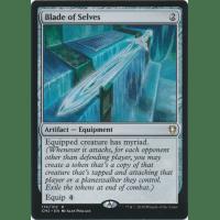 Blade of Selves Thumb Nail