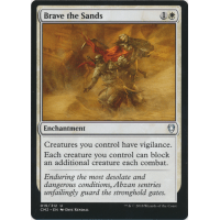 Brave the Sands Thumb Nail