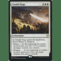 Citadel Siege Thumb Nail