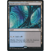 Darkwater Catacombs Thumb Nail