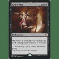 Grave Pact Thumb Nail