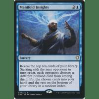 Manifold Insights Thumb Nail