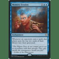 Memory Erosion Thumb Nail