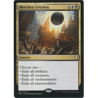 Merciless Eviction Thumb Nail