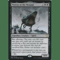 Patron of the Nezumi Thumb Nail