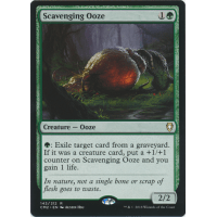 Scavenging Ooze Thumb Nail