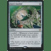 Seer's Sundial Thumb Nail