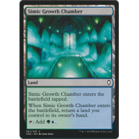 Simic Growth Chamber Thumb Nail