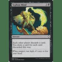 Syphon Mind Thumb Nail