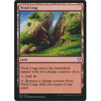 Vivid Crag Thumb Nail