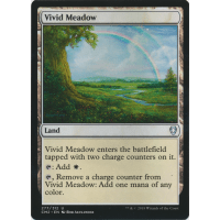 Vivid Meadow Thumb Nail