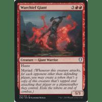 Warchief Giant Thumb Nail