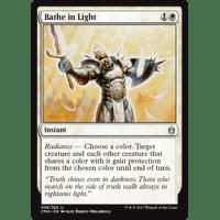 Bathe in Light Thumb Nail