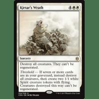 Kirtar's Wrath Thumb Nail