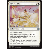 Vow of Duty Thumb Nail