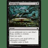 Altar's Reap Thumb Nail