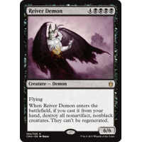 Reiver Demon Thumb Nail