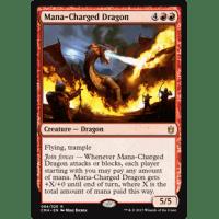 Mana-Charged Dragon Thumb Nail