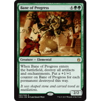 Bane of Progress Thumb Nail