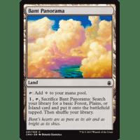 Bant Panorama Thumb Nail