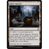 Ghost Quarter Thumb Nail