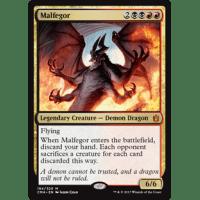 Malfegor Thumb Nail